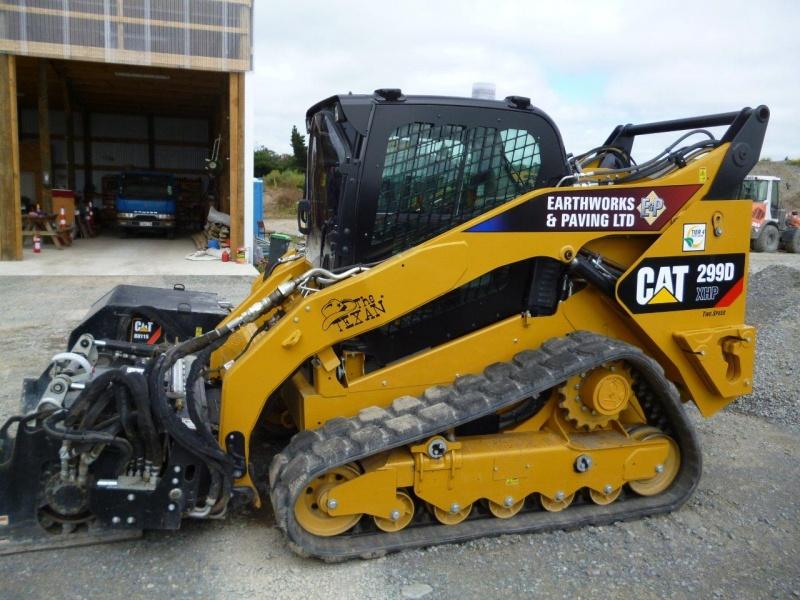 Cat 299d xhp global tractors cat 299d xhp publicscrutiny Image collections