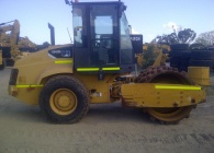 Caterpillar CS433E